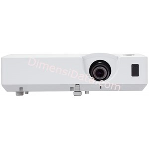 Picture of Projector HITACHI CP-EX301N