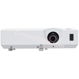 Jual Projector HITACHI CP-EX301N