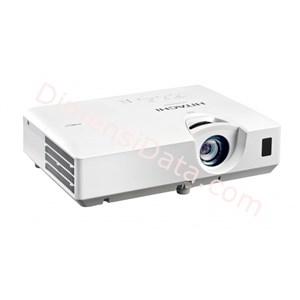 Picture of Projector HITACHI CP-X3041WN