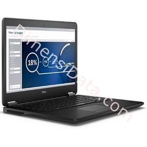 Picture of Notebook DELL Latitude E7450 (Core i5) Non Touchscreen