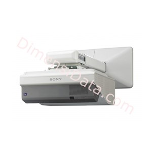 Picture of Projector SONY VPL-SX630