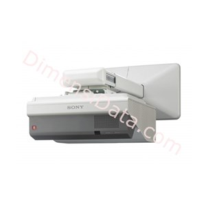 Picture of Projector SONY VPL-SW630C