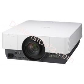 Jual Projector SONY VPL-FX500L