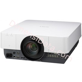 Jual Projector SONY VPL-FH500L