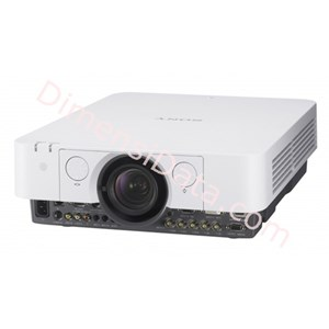 Picture of Projector SONY VPL-FHZ55