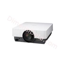 Jual Projector SONY VPL-FHZ700L