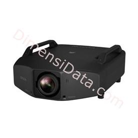 Jual Projector EPSON EB-Z10005UNL (V11H610852)