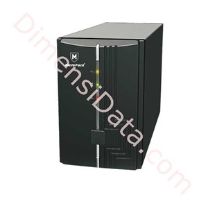 Picture of UPS MICROPACK TR 1250VA