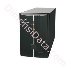 Jual UPS MICROPACK TR 1250VA