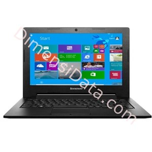 Picture of Notebook LENOVO Ideapad S20-30 (5942-9680)