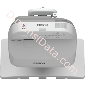Picture of Projector EPSON EB-575W