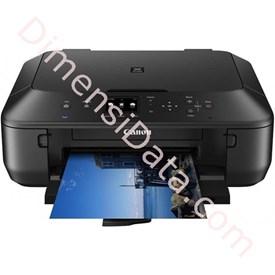 Jual Printer CANON Pixma MG5670