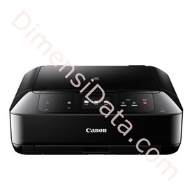 Jual Printer CANON Pixma MG7570