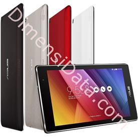 Jual Tablet ASUS ZenPad C 7.0 (Z170CG-Series) 2MP