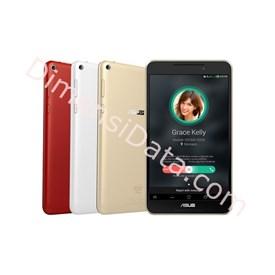 Jual Tablet ASUS Fonepad 8 (FE380CG)