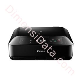 Jual Printer CANON Pixma MG7770
