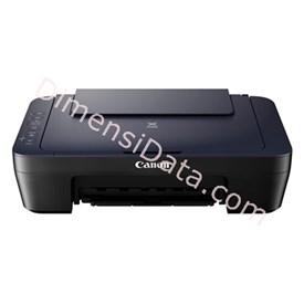Jual Printer CANON Pixma E460 WiFi