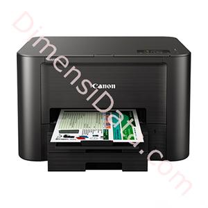 Picture of Printer CANON Maxify iB4070