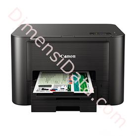 Jual Printer CANON Maxify iB4070