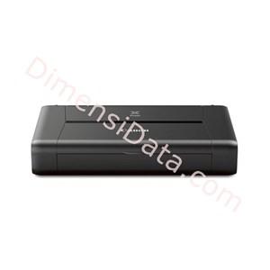 Picture of Printer CANON Pixma iP110