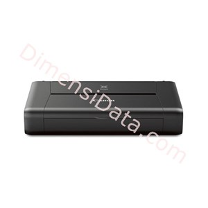 Picture of Printer CANON Pixma iP110 (with Battery)