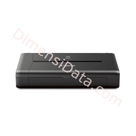 Jual Printer CANON Pixma iP110 (with Battery)