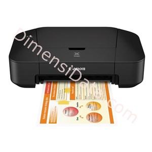 Picture of Printer CANON Pixma IP2870S