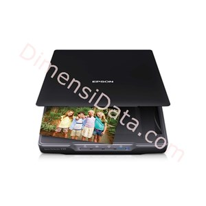 Picture of Scanner EPSON Perfection V39