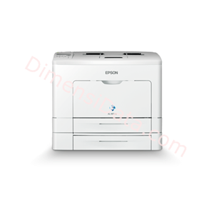 Picture of Printer EPSON AcuLaser M300DN