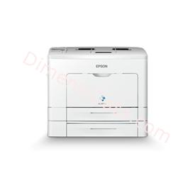 Jual Printer EPSON AcuLaser M300DN