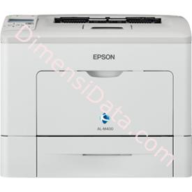 Jual Printer EPSON AcuLaser M400DN