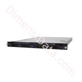 Jual Server Rackmount ASUS E31231V3RPS-A100