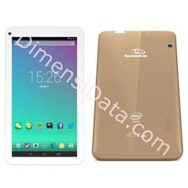 Jual Tablet SpeedUp Pad 7S