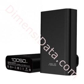 Jual Power Bank ASUS ZenPower (ABTU005 / 10050mAh)