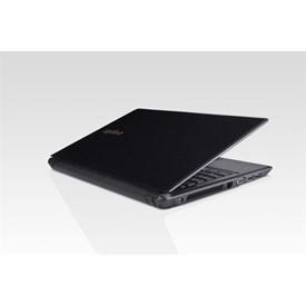 Jual Notebook Axioo Neon RNO 3425
