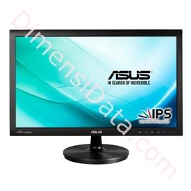 Jual Monitor LED ASUS VS-239HV 23  Inch