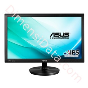 Picture of Monitor LED ASUS VS-239HV 23  Inch