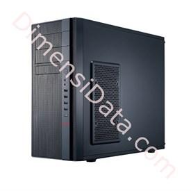 Jual Server Tower INTEL REDSTONE E31231L-S1