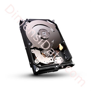 Picture of SEAGATE Barracuda 500GB Harddisk Internal