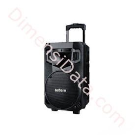 Jual Speaker Portable AUBERN PA System PS8
