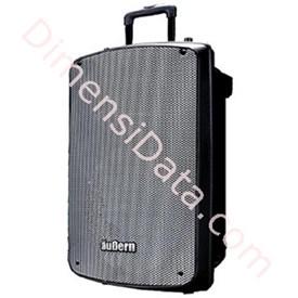Jual Speaker Portable AUBERN PA System BE-15