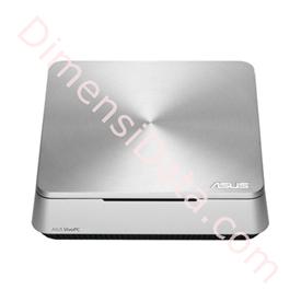 Jual Desktop Mini ASUS Vivo PC VM42-S163V