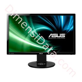 Jual Monitor LCD ASUS VG-248QE