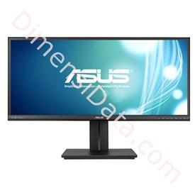 Jual Monitor LED ASUS PB298Q