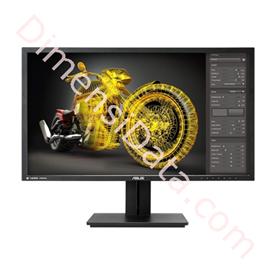 Jual Monitor LCD ASUS PB287Q