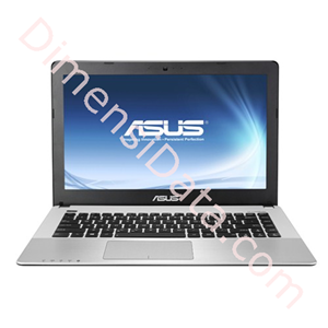 Picture of Notebook ASUS X450JB-WX001H