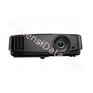 Picture of Projector BENQ MX507