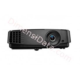 Jual Projector BENQ MX507