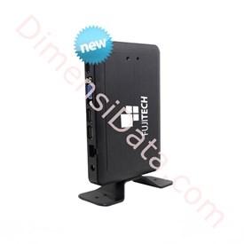 Jual Desktop Mini Thin Client FUJITECH SR 200 N