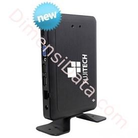 Jual Desktop Mini Thin Client FUJITECH SR 350
